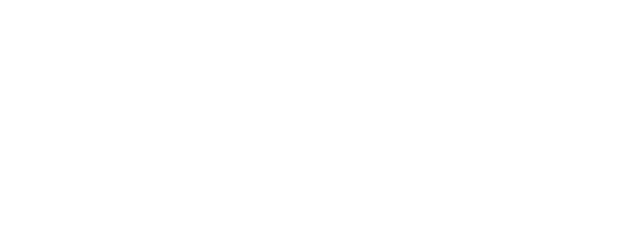 MKS Consulting Engineers